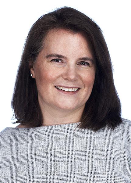 Shelley Belschner